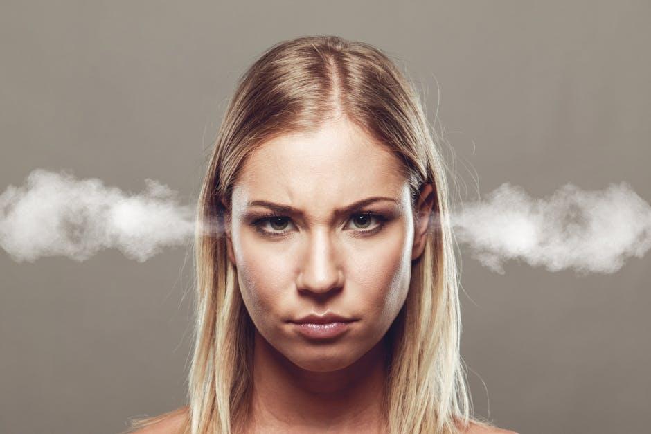 Come prevenire| la perdita dell'udito