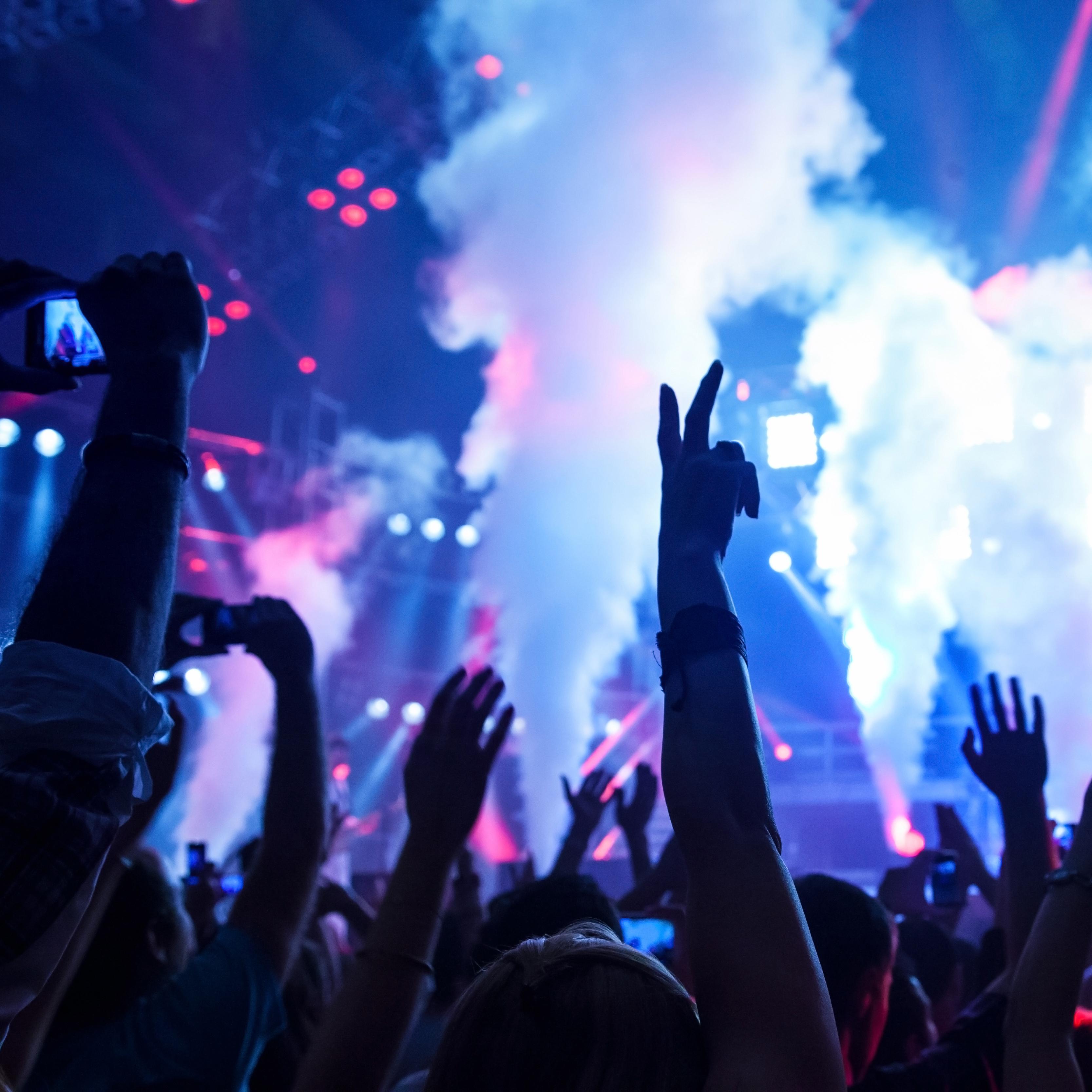 Serata in discoteca?| A proteggere l'udito è una proteina